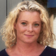 Christel Johansson